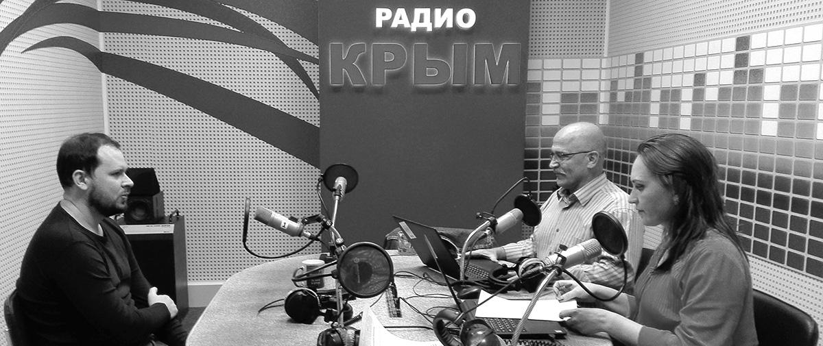 Кирилл Бабеев
